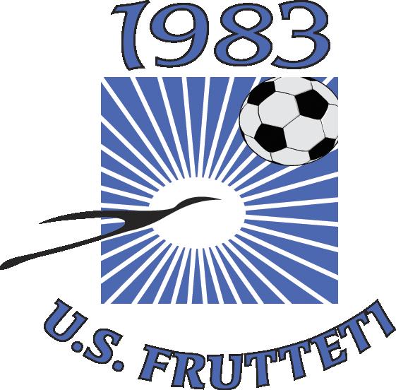 U.S Frutteti a.s.d.